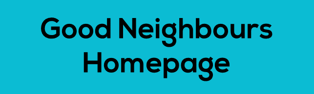 Back to the Good Neighbour homepage